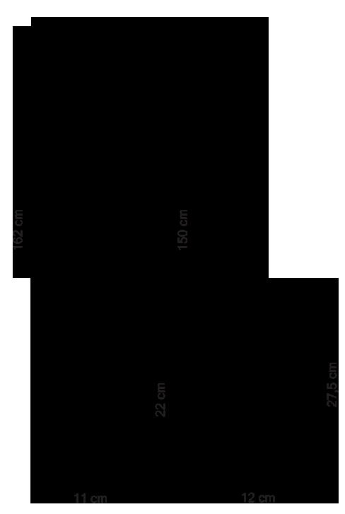anteklight shapes